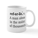 Ref Definition Mug