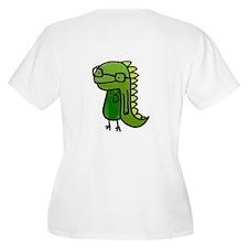 Dorkasaur T-Shirt