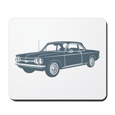 1964 Chevrolet Corvair Mousepad