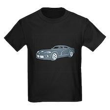 1997 Dodge Viper GTS T