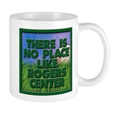 Rogers Center Mug