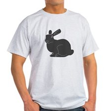 Death Bunny T-Shirt