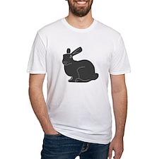 Death Bunny Shirt