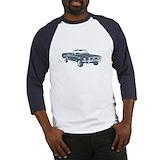 Convertible Long Sleeve T Shirts