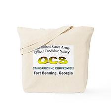 Funny Georgia Tote Bag