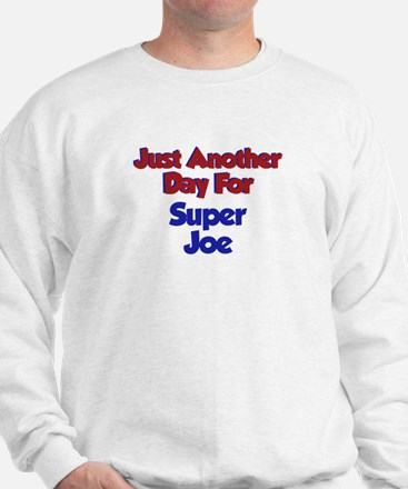 Joe - Another Day Jumper