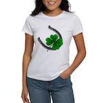 St. Patrick's Lucky Women's T-Shirt