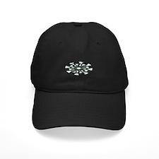 Because Patent Attorney Baseball Hat