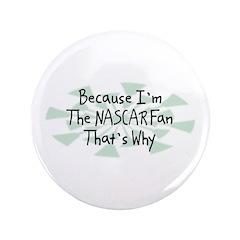 Because NASCAR Fan 3.5