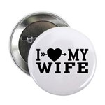 I Love My Wife 2.25