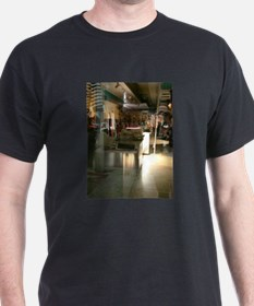 SYNTHESIS THROUGH REFLECTIONS #29 T-Shirt