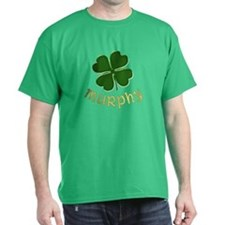 Irish Murphy T-Shirt
