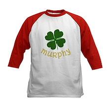 Irish Murphy Tee