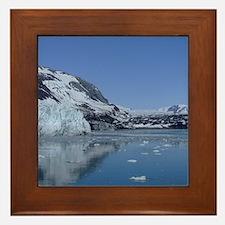 Glacier Bay Framed Tile