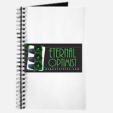 Eternal Optimist Journal