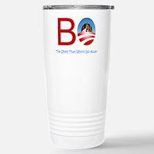 BO smells Travel Mug