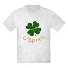 Irish O'Brien T-Shirt
