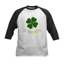 Irish O'Brien Tee