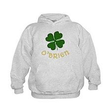 Irish O'Brien Hoodie