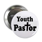 Youth Pastor 2.25