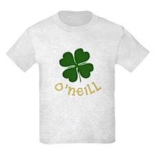 Irish O'Neill T-Shirt