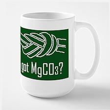 Got MgCO3 Mug