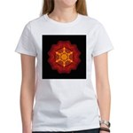 Marigold I Women's T-Shirt
