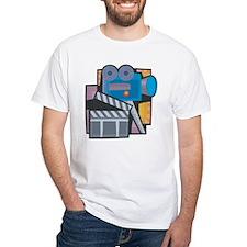 Film Making Shirt