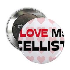 I Love My Cellist 2.25