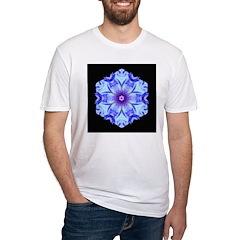 Bachelors Button II Shirt