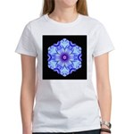Bachelors Button II Women's T-Shirt