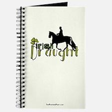 Irish Draught Horse Journal