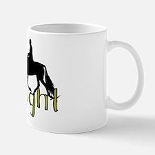 Irish Draught Horse Mug