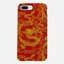 dragon-pattern_red-yellow_9x9.png iPhone 7 Plus To