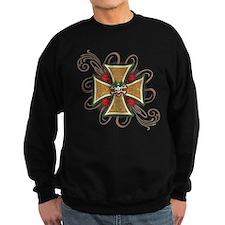 Eliza Day Sweatshirt