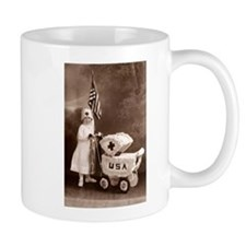 stock545 Mugs