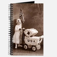 Funny Wwi Journal