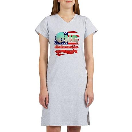 Bizzaro World Yello Marigold Women's Dark T-Shirt