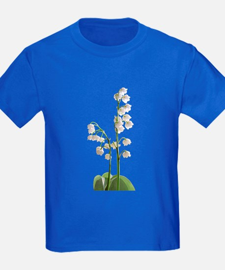lily of Valley T