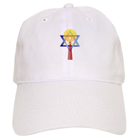 CandleNStar Cap