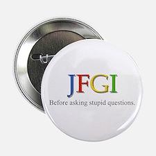 "JFGI 2.25"" Button"