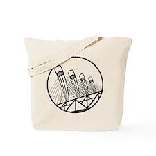 Cute Nanowrimo Tote Bag