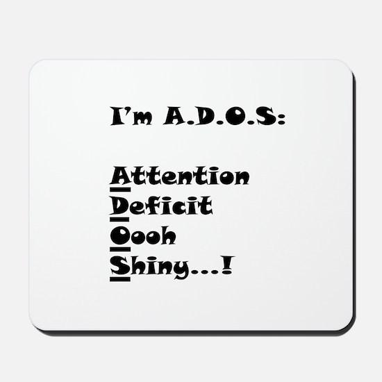 ADOSCircle.png Mousepad