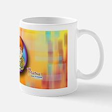 Jacob's Mug