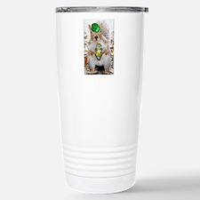 Irish Shop Travel Mug