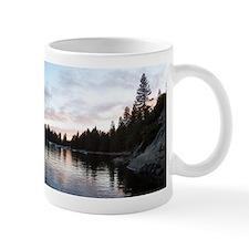 Unique Babbling brook Mug