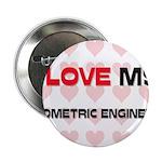 I Love My Biometric Engineer 2.25
