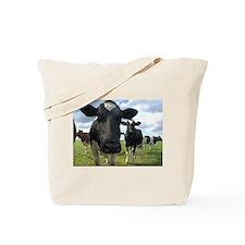 Heres Lookin At You Babe! Tote Bag