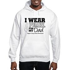 IWearPearl Dad Hoodie