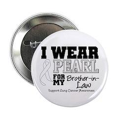 IWearPearl Brother-in-Law 2.25